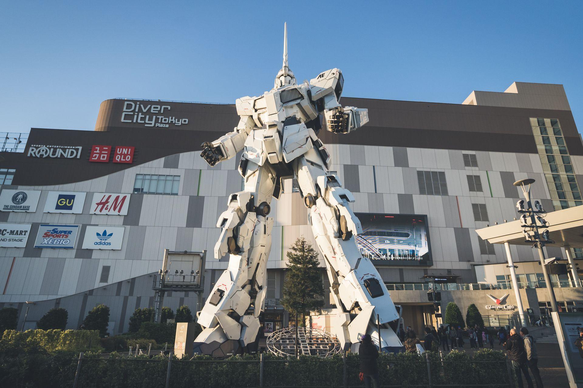 Gundam-Odaiba-Tokyo-005
